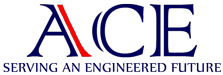 Accrete Consulting Engineers Pvt. Ltd.