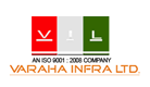 Varaha Infra Ltd.